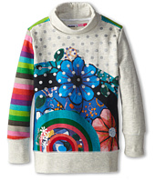 Desigual Kids - Vara Sweater (Little Kids/Big Kids)