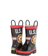 Western Chief Kids - U.S.F.D. Fire Dept 2 (Toddler/Little Kid)