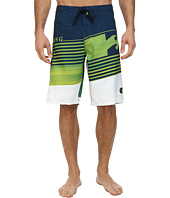 Billabong - Chopper Boardshort