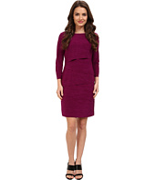 Tahari by ASL Petite - Petite Louisa Dress
