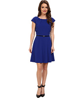 Tahari by ASL Petite - Petite Miranda Dress