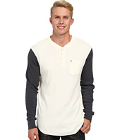 Billabong - Clubber Long Sleeve Thermal Top