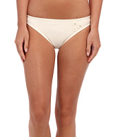 Juicy Couture - Terry Daisy Classic String Bottom