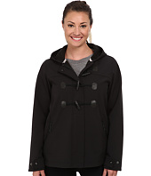 Woolrich - Passage Softshell