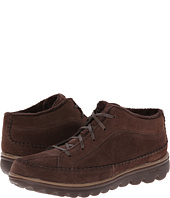 SKECHERS - Skech-Air Moc