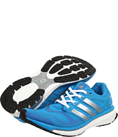adidas Running - Energy Boost 2