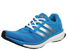 adidas Running Energy Boost 2