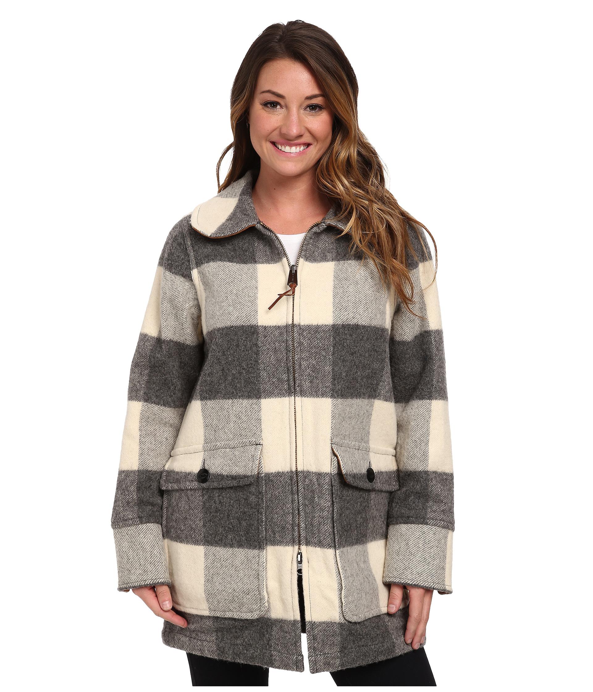 Dating woolrich coats