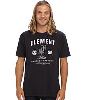 Element  Lawrence Short-Sleeve Tee  image
