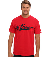 Element  Garvey Short-Sleeve Tee  image