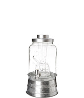 Artland - Oasis Beverage Jar With Chiller & Infuser