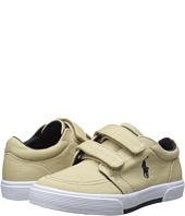 Polo Ralph Lauren Kids - Faxon II EZ (Toddler)