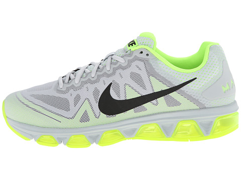 Alliance for Networking Visual Culture » Nike Air Max Tailwind 2 Men