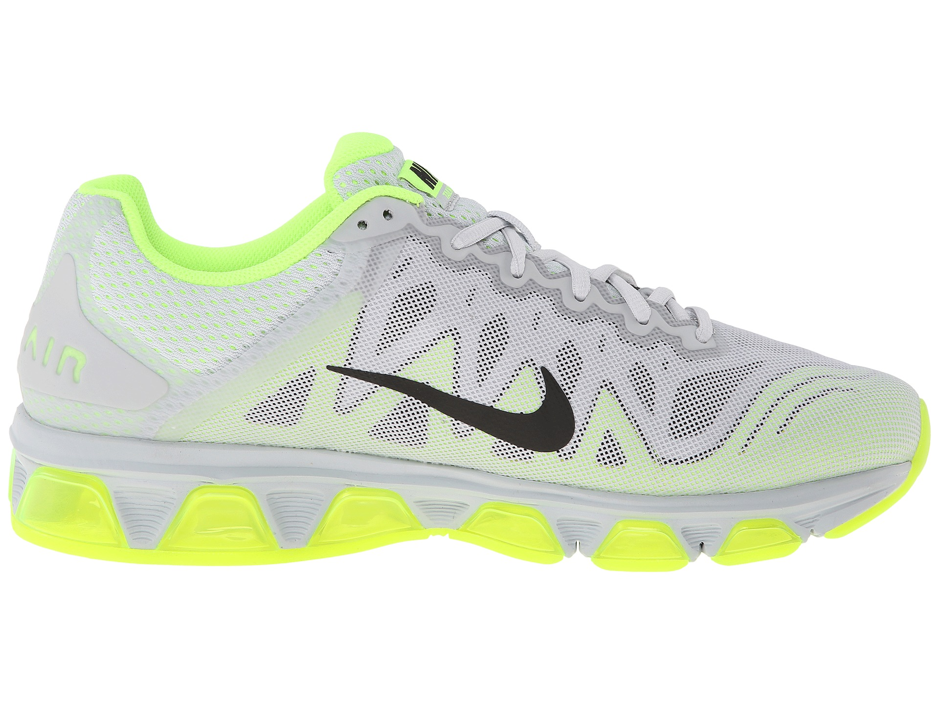 Cheap Nike Men's Air Max Motion DICK'S Sporting Goods