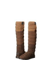 MUK LUKS - Miranda Sweater Boot