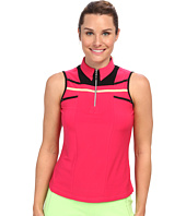DKNY Golf - Belinda Sleeveless Top