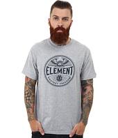 Element  Trooper Short-Sleeve Tee  image