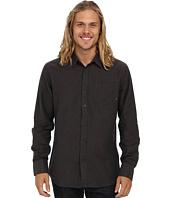 Element - Brooks Long-Sleeve Woven Shirt