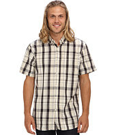 Element  Mason Short-Sleeve Woven Shirt  image