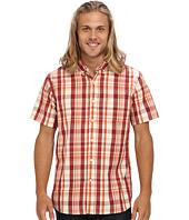 Element  Mason Short-Sleeve Woven Shirt  image