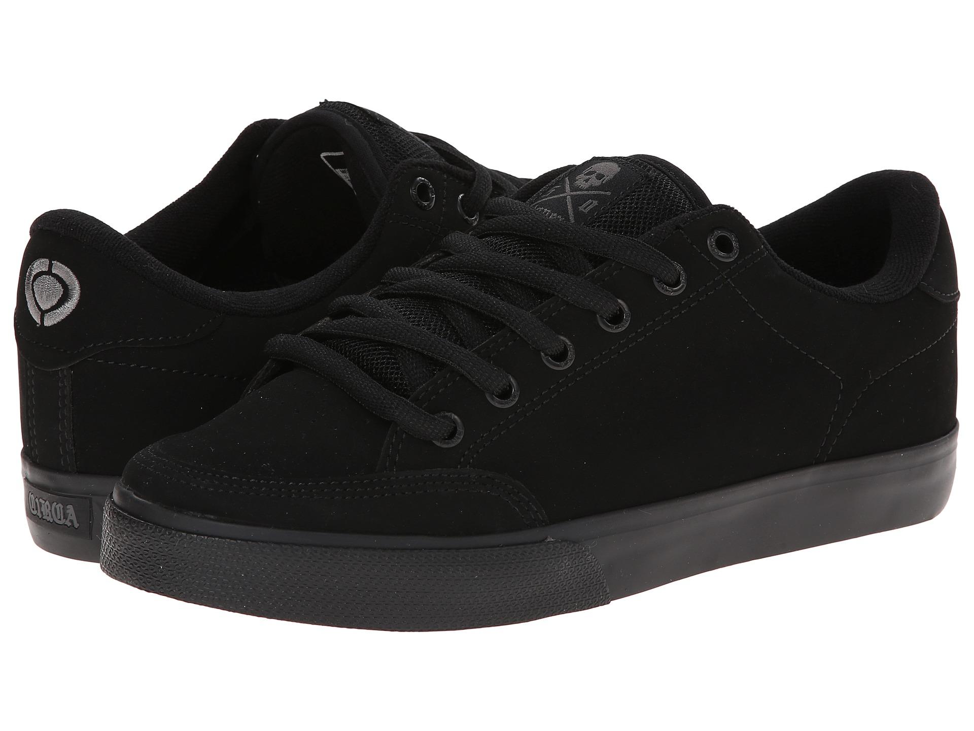 Size Chart Men Boys Shoes
