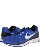 Nike - Zoom Winflo