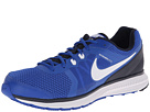 Nike Zoom Winflo (Lyon Blue/Obsidian/White)