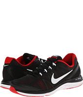 Nike - Dual Fusion Run 3