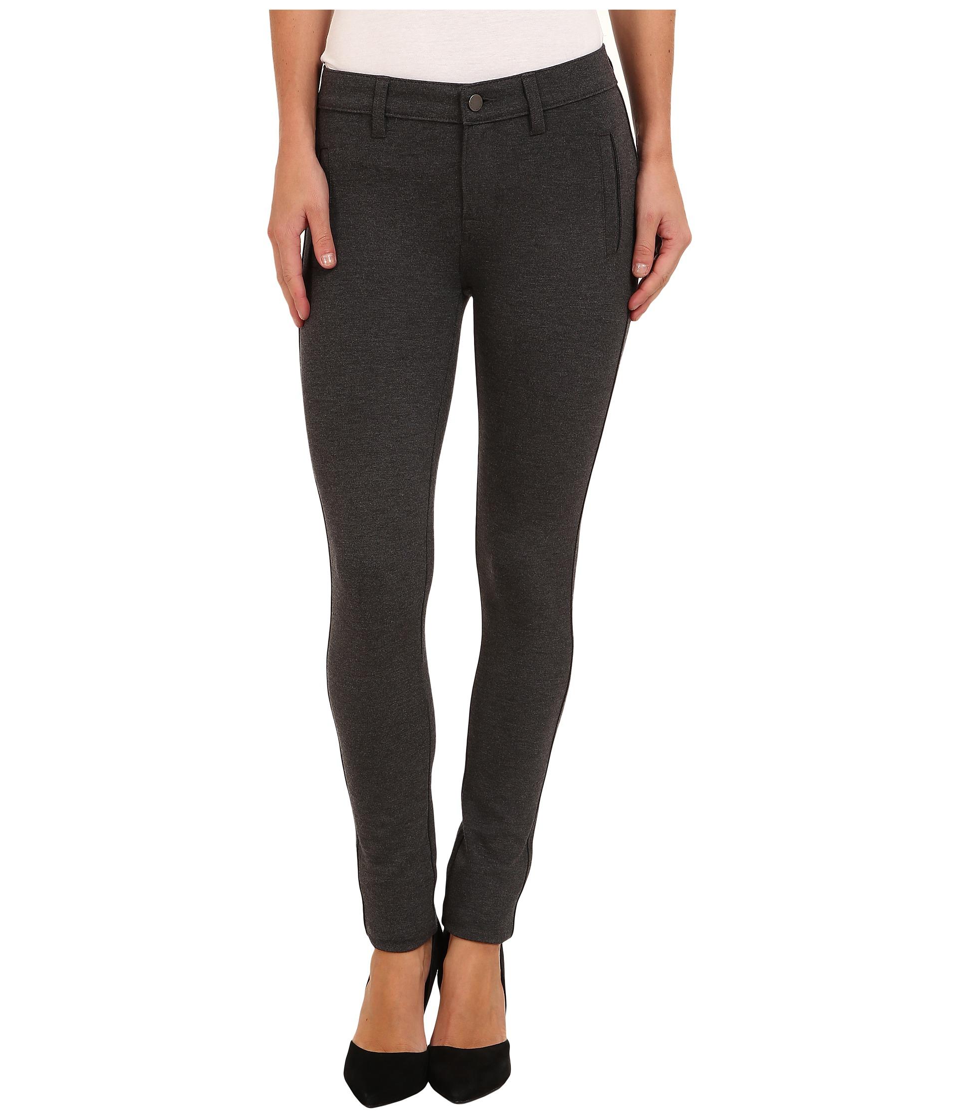 Elegant Calvin Klein Jeans Ladies Long Cardigan