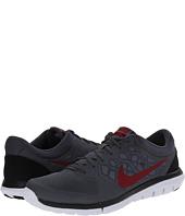 Nike - Flex 2015 RUN