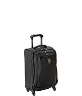 Travelpro - Marquis 21