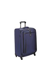 Travelpro - Marquis™ 25