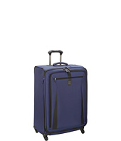Travelpro - Marquis™ 29