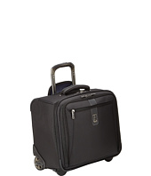 Travelpro - Marquis™ Rolling Tote