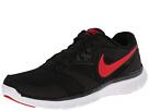 Nike Flex Experience Run 3 (Black/Anthracite/White/University Red)