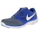 Nike Flex Experience Run 3 (Lyon Blue/Blue Graphite/White)