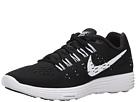 Nike LunarTempo (Black/White/White)
