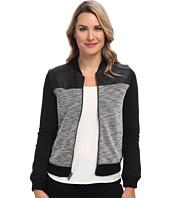 Calvin Klein Jeans - Texture Bomber Jacket