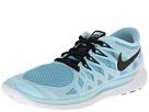 Nike Nike Free 5.0 '14 (Ice Cube Blue/Clearwater/Black)
