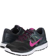 Nike - Lunar Forever 4