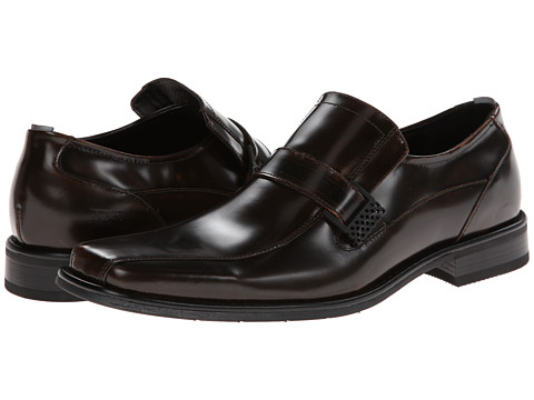 KC Mens Loafers Shoes