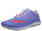 Nike FS Lite Run 2 (Polar/White/Bright Crimson)