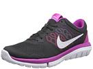 Nike Flex 2015 RUN (Anthracite/Fuchsia Flash/Fuchsia Glow/Pink Pow)
