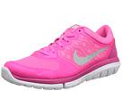 Nike Flex 2015 RUN (Pink Pow/Hot Pink/White)