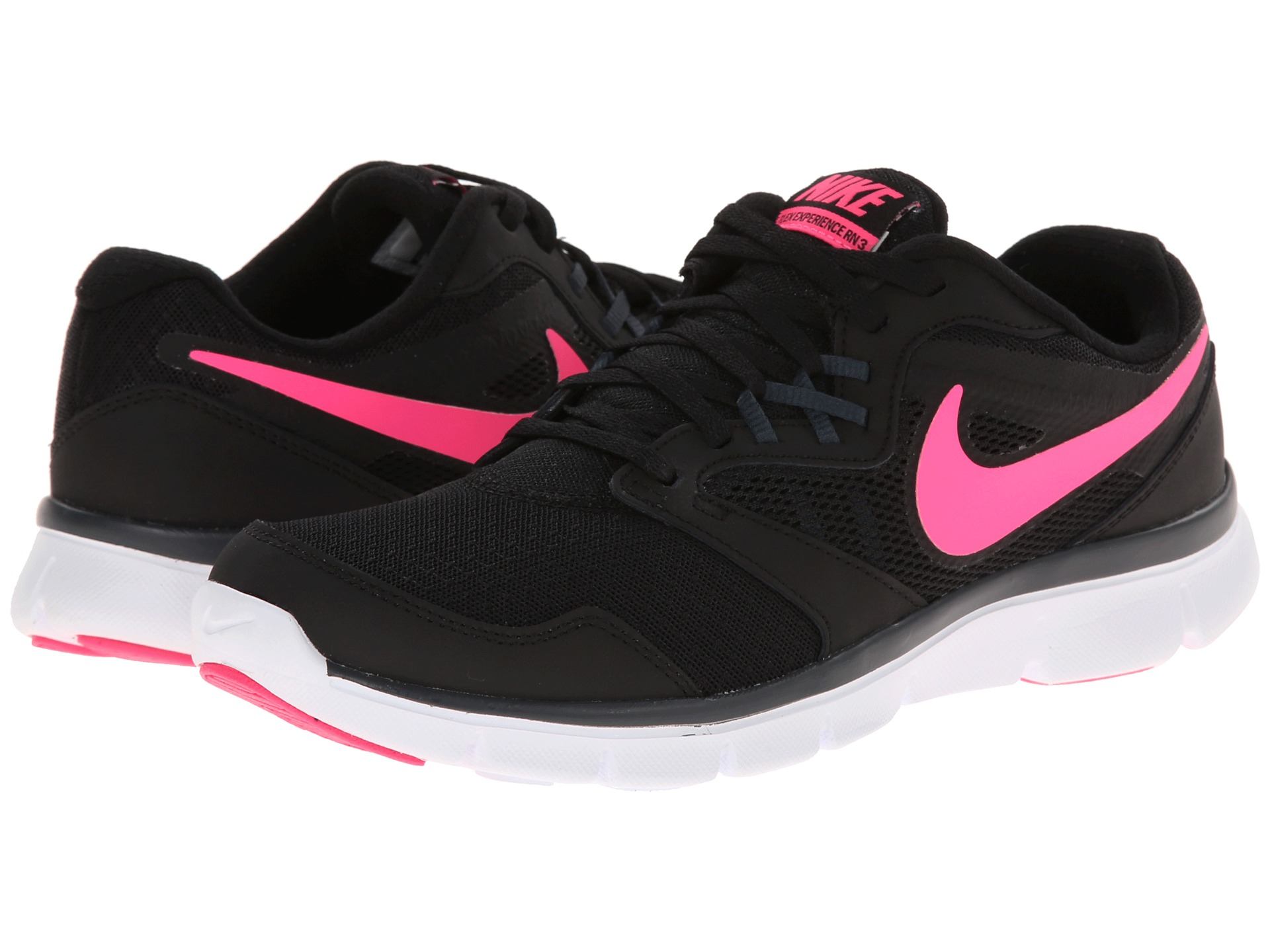 Womens Nike Running Shoes Zappos 20