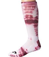 Nike SB - Tie-Dye Dri-Fit Skate Crew