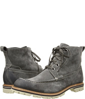 John Varvatos - Star Erik Workboot