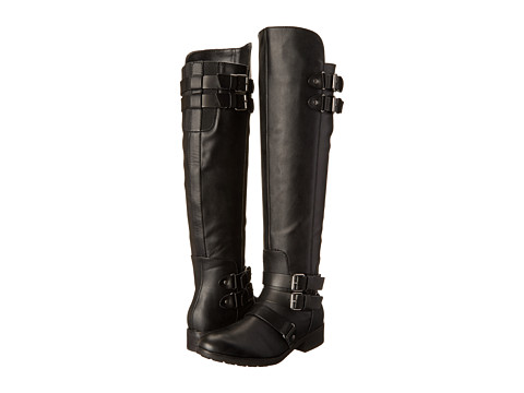 Women's Landrie Riding Boot
