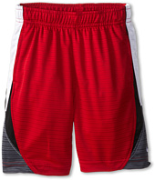 Nike Kids - Avalanche Short (Toddler)