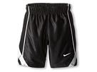 Nike Kids Dunk Short